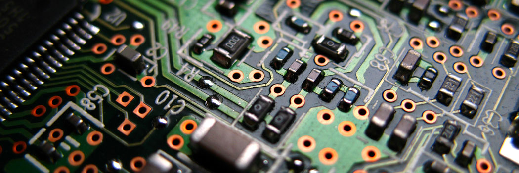PCB Design | Techlabs