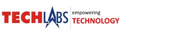 Top 10 VLSI Companies in India 2016 - Best VLSI Companies
