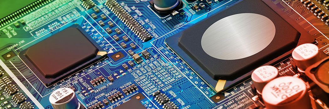 FPGA Solutions